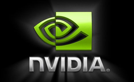 I driver GeForce 314.07 WHQL sono disponibili al download