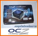 Recensione OCZ PSU GAMEXSTREAM ATX (24P) 700W SLI