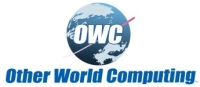 Other_World_Computing_Logo