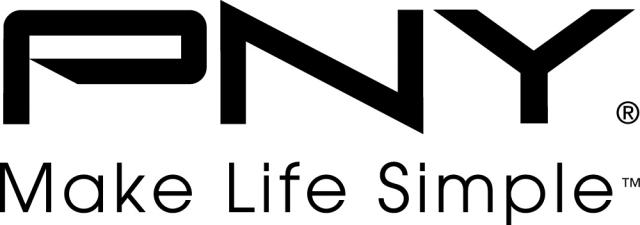 PNY MakeLifeSimple Logo Outline.preview