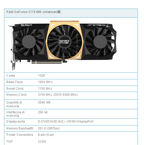 Palit_GTX680_Jetstream_spec