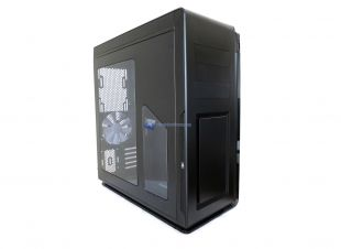 Phanteks-Enthoo-Mini-XL-15