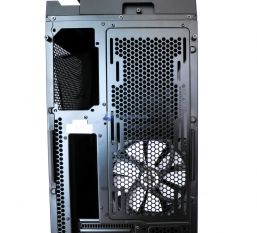 Phanteks-Enthoo-Mini-XL-18