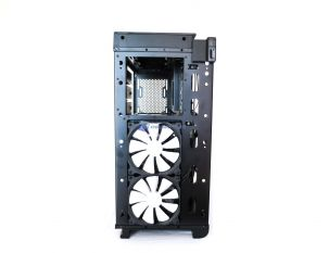 Phanteks-Enthoo-Mini-XL-55