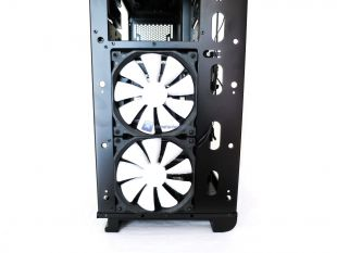 Phanteks-Enthoo-Mini-XL-56