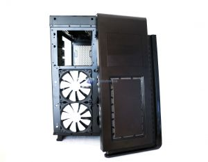 Phanteks-Enthoo-Mini-XL-57