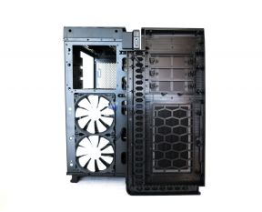 Phanteks-Enthoo-Mini-XL-58