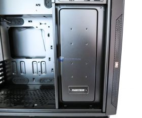 Phanteks-Enthoo-Mini-XL-25