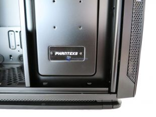 Phanteks-Enthoo-Mini-XL-26