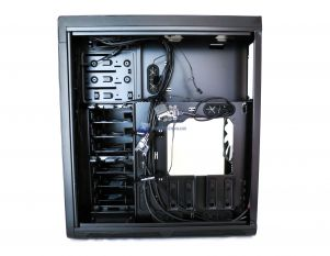 Phanteks-Enthoo-Mini-XL-38