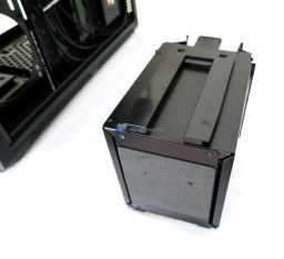 Phanteks-Enthoo-Mini-XL-54