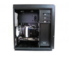 Phanteks-Enthoo-Mini-XL-62