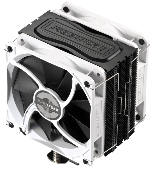 Phanteks-PH-TC12DX-3