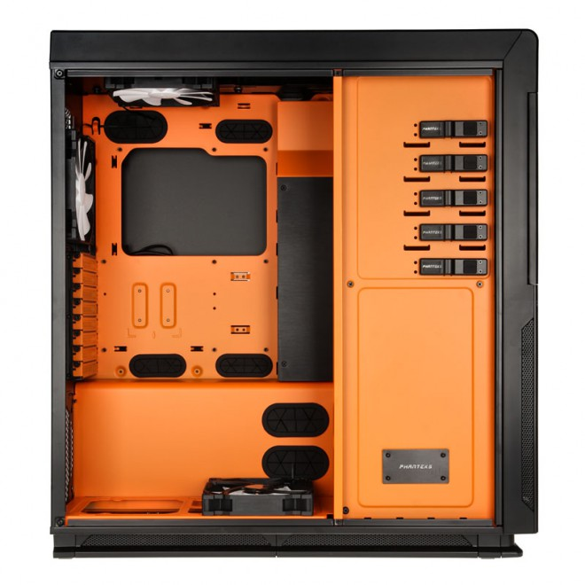 phanteks-enthoo-primo-orange