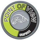 Point-of-view-logo