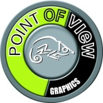 Logo_Point_Of_View