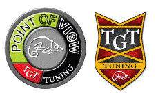 logo_point_of_view_and_tgt_tuning