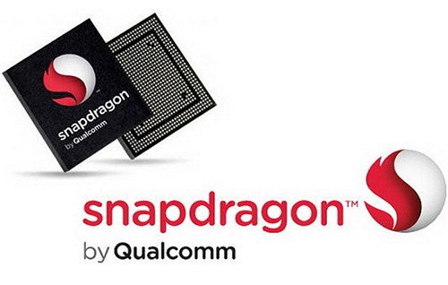 qualcomm t