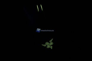 Razer DeathAdder V2 LED 2