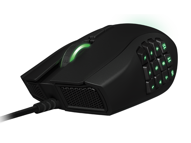 razer-naga-2014-right-01