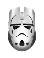 Razer Star Wars Stormtrooper 2