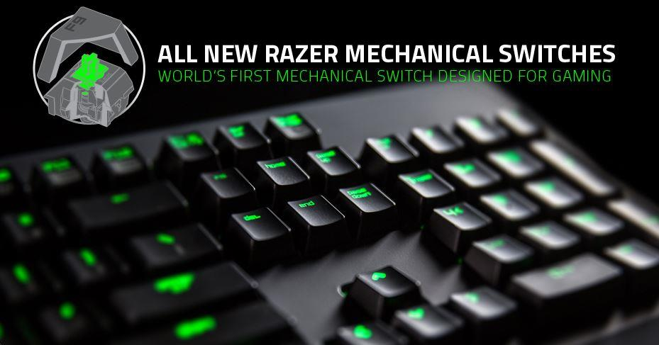 Razer mechanical switches 01