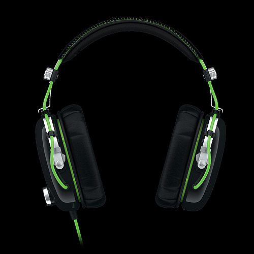 razer-blackshark-gallery2