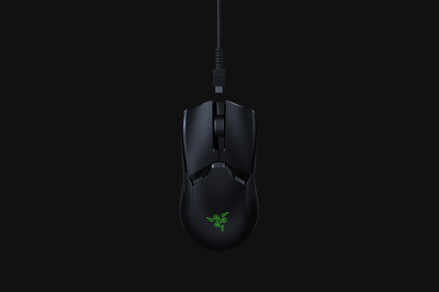 razer viper ultimate 01