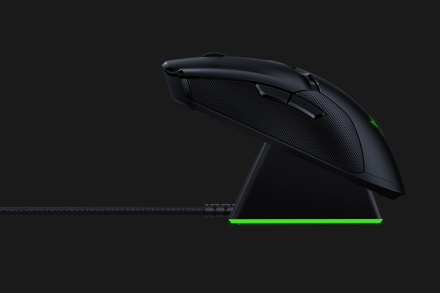 razer viper ultimate 02