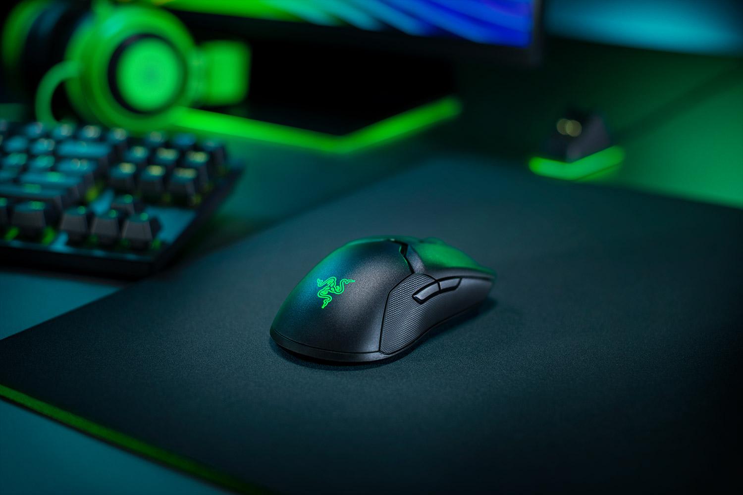 razer viper ultimate 06
