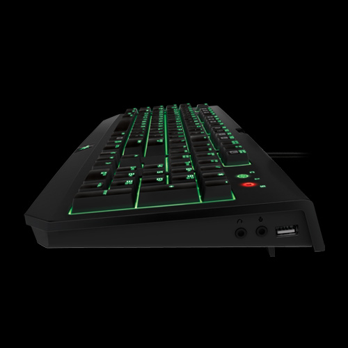 razer-blackwidow-ultimate-2013-gallery1