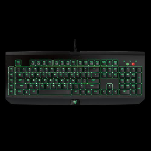 razer-blackwidow-ultimate-2013-gallery3