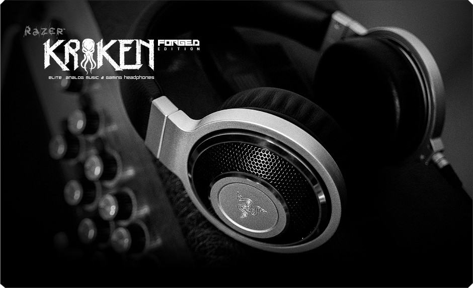 razer-kraken-forged-edition-carousel