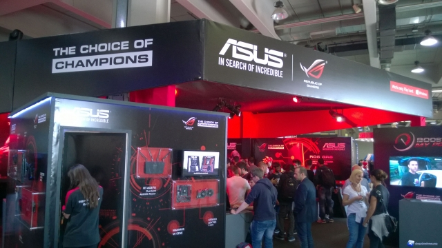 milan games week stand rog