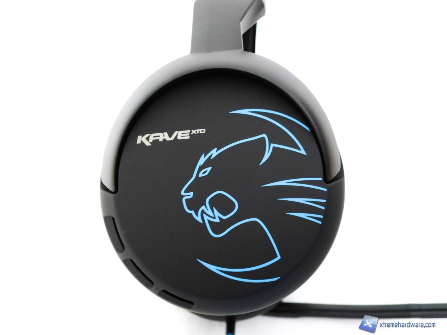 Roccat Kave XTD Stereo 17