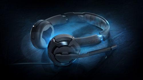 roccat-kulo-featured