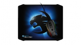 ROCCAT-Alumic_Top_DarkGlow_Kone