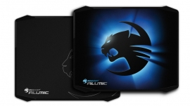 ROCCAT-Alumic_Top_both-sides