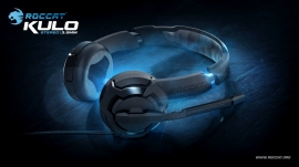 ROCCAT-Kulo_LayedDown_MicUp_AW_Stereo-3.5mm_Logo_Web