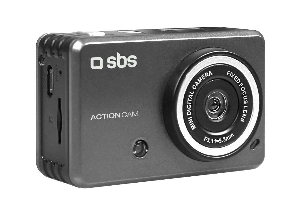 SBS Action cam 01