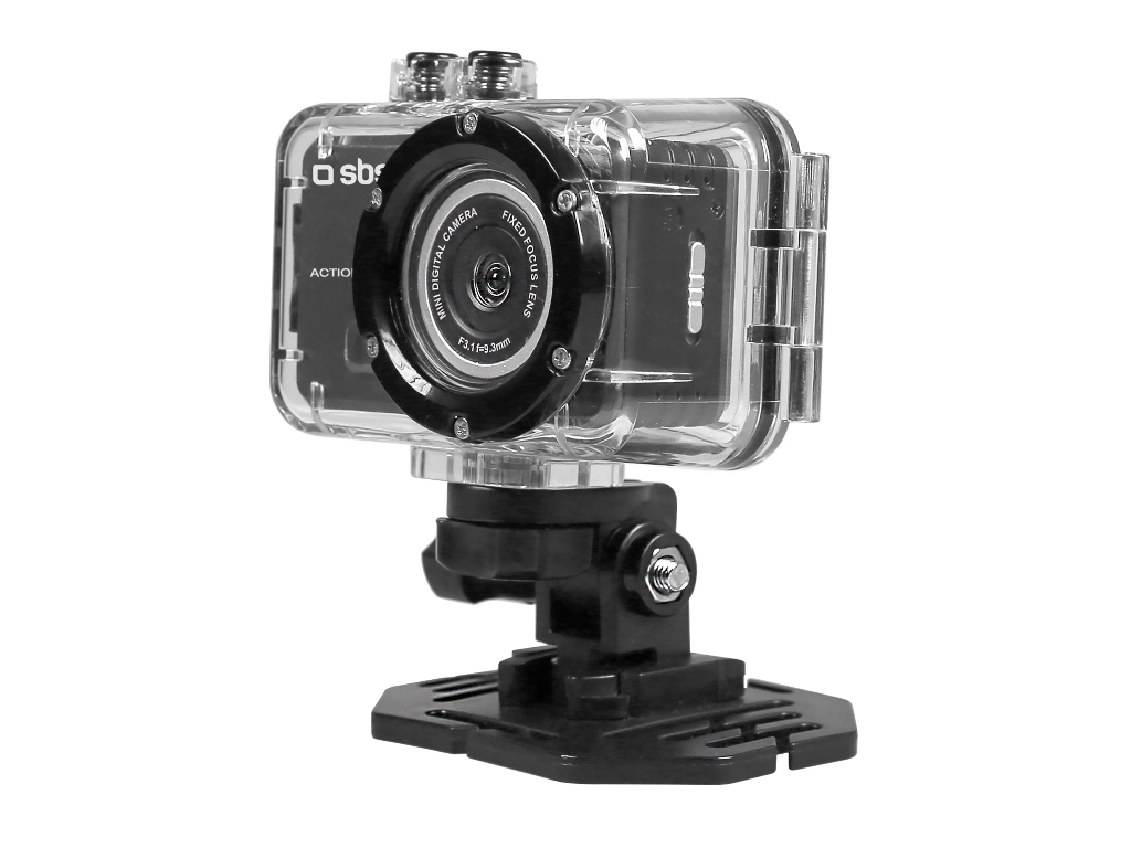 SBS Action cam 02
