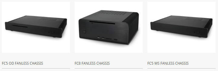 chassis_fanless