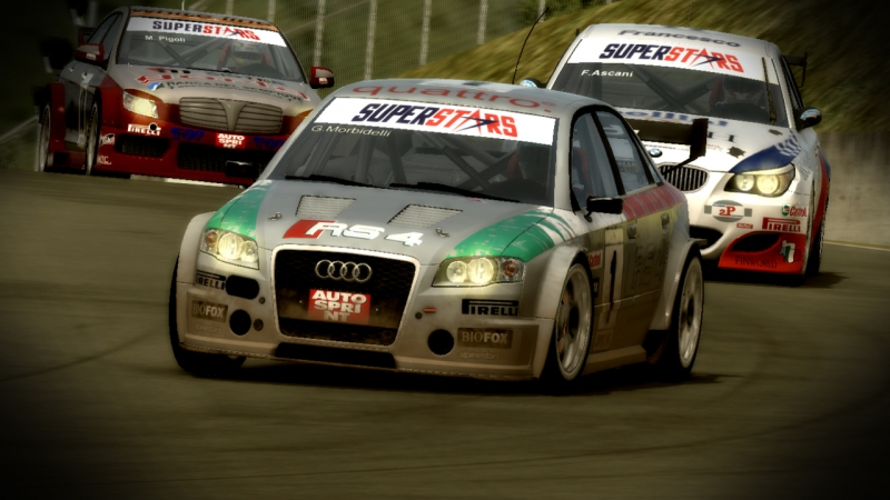 SUPERSTARS_MUGELLO_06