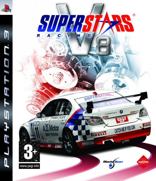 SUPERSTARS_PS3