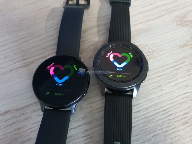 samsung galaxy watch active2 30