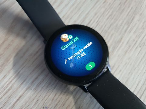 samsung galaxy watch active2 33