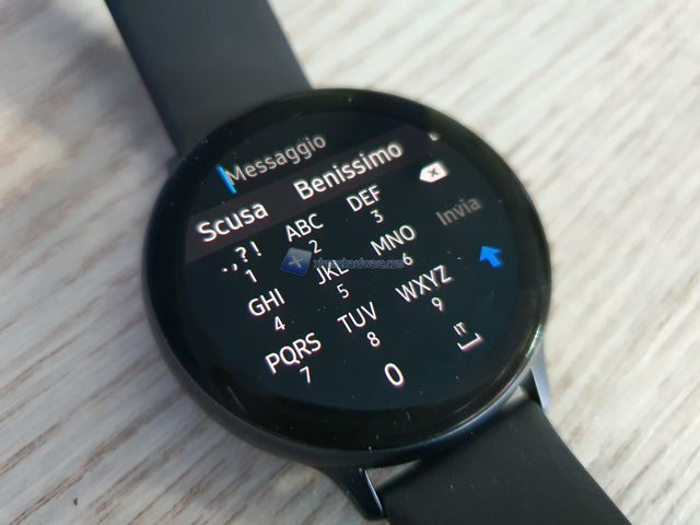 samsung galaxy watch active2 36