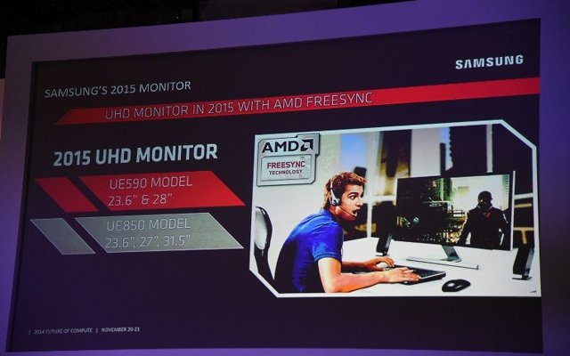 AMD-Freesync-FutureOfCompute-6