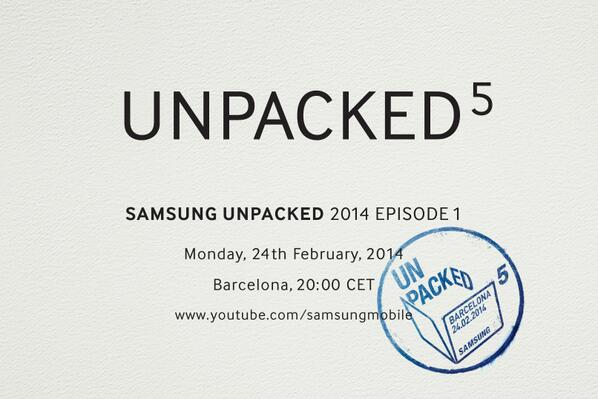 Samsung-Unpacked-5-February-24-MWC