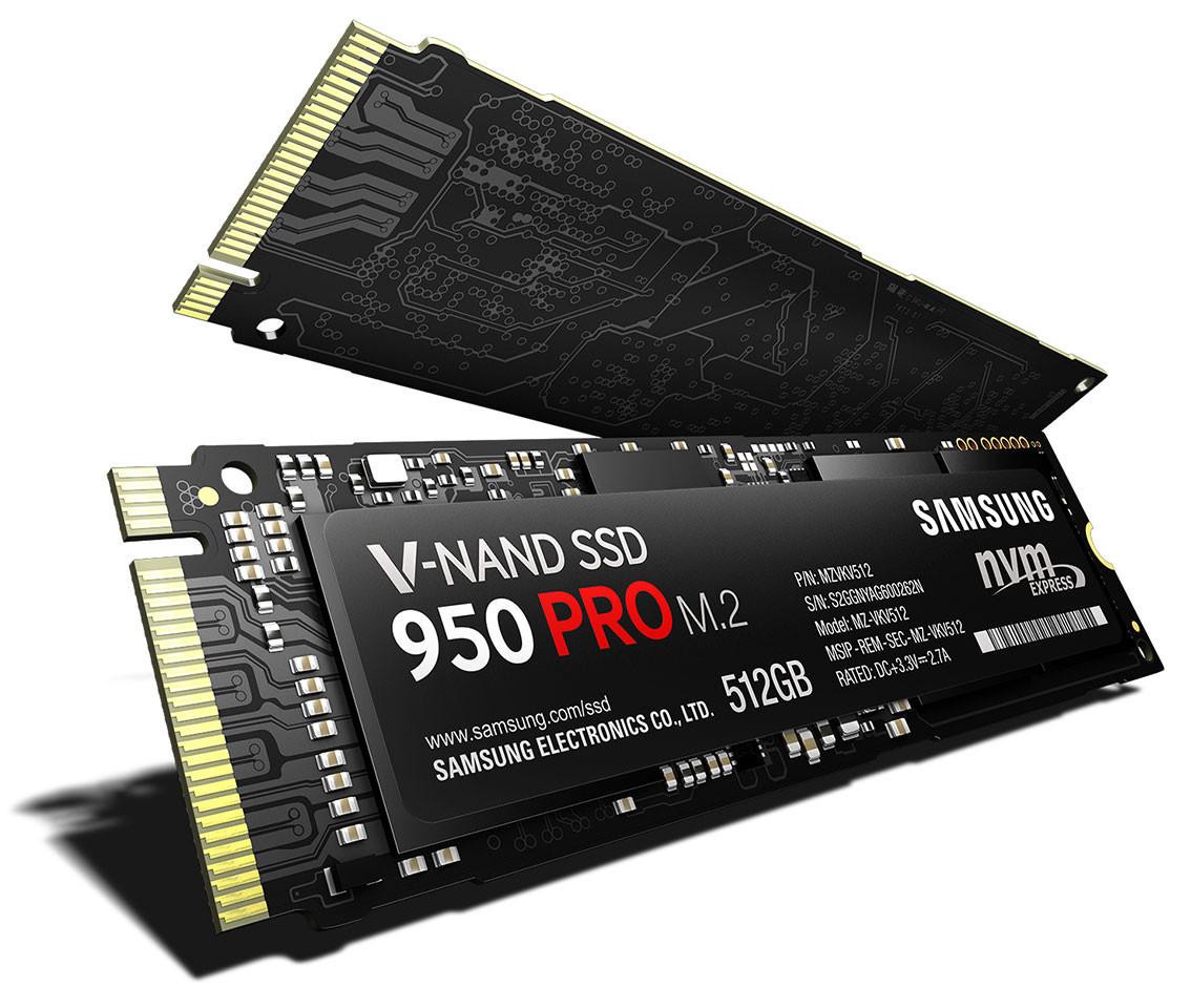 Hardware Upgrade Forum - View Single Post - Laptop